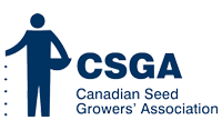 Canadian Seed Grower's Association