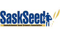 Saskatchewan Seed Grower's Association